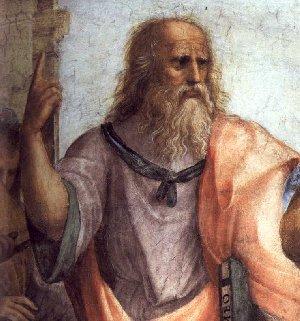 pythogoras